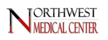 Northwest Medical Center